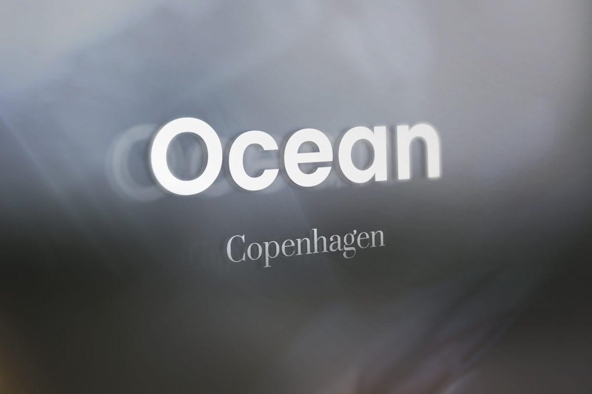 ocean cph